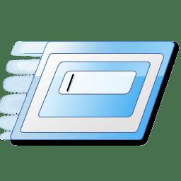 تمامی دستورات Run در Windows به همراه توضیحات