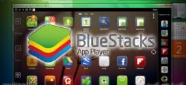 اجرای نرم افزار و بازیهای Andriod در ویندوز با BlueStacks