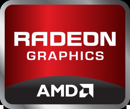 حل مشکل عدم نصب کارت گرافیک های ATI Radeon در ویندوز 8