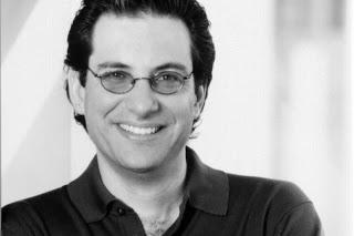 کوین میتنیک - Kevin Mitnick