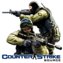 Counter-Strike-icon