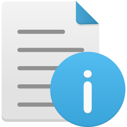 با Explorer++ مدیریت فایلها را در محیطی جدید و با امکانات تجربه کنید