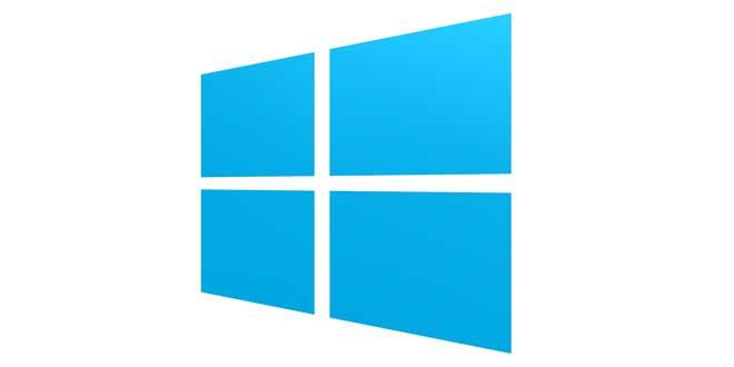 حفظ حریم خصوصی در ویندوز با نرمافزار WPD