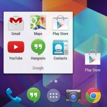 دانلود مستقیم بازی quiz of kings بر روی گوشی ویندوز فون Download ve install Android Launcher ev 4.4 Önceki sürümler