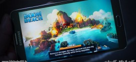 همه چیز در مورد بازی Boom Beach به همراه آموزش و سوالات آن