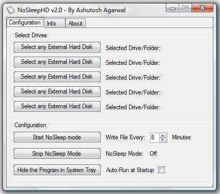 NoSleepHDv2.0_1