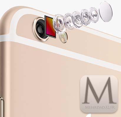 8MP-Camera-But-Better-Optics