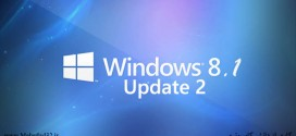 Windows8.1Update2