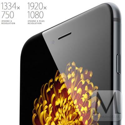 iPhone-Goes-Full-HD