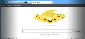 رهایی کامل از دست ویروس Bit-search.com در مرورگرها