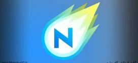 معرفی سریعترین مرورگر موجود بنام Maxthon برای ویندوز