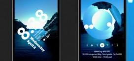 رفع مشکل Resuming در بازکردن صفحه Windows Phone
