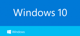 Windows-10-660x330