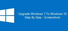 win7-win10-upgrade