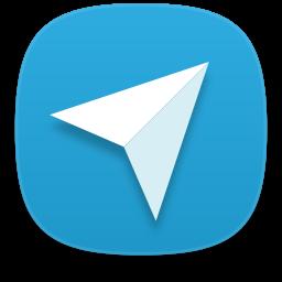 کانال تلگرامی دانش کامپیوتری