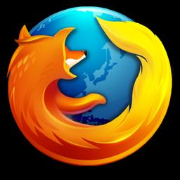 مرورگر Firefox