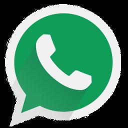 رفع مشکل WhatsApp در حالت Web